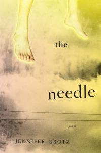 grotz_needle