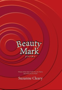 cleary_beauty-mark-cover-photo