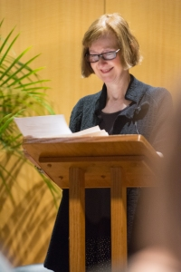 Nassar_Poetry_Prize_Reading-43